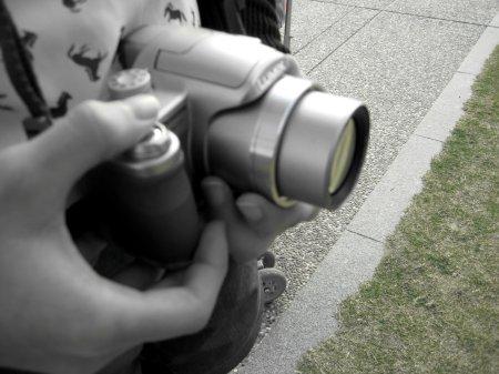lumix camera 相機