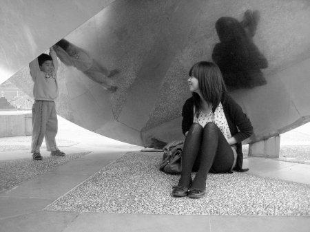 2009 Asian Art Biennial