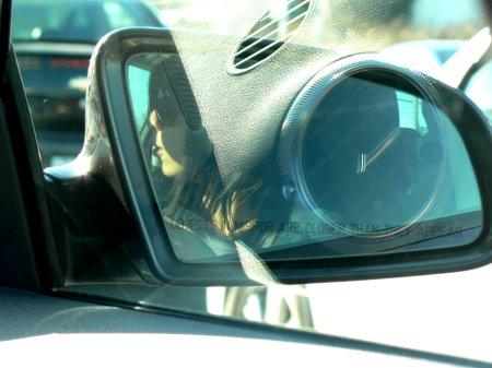roberto vianni sunglasses 太陽眼鏡