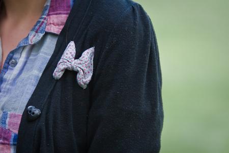bershka knit cardigan 針織外套