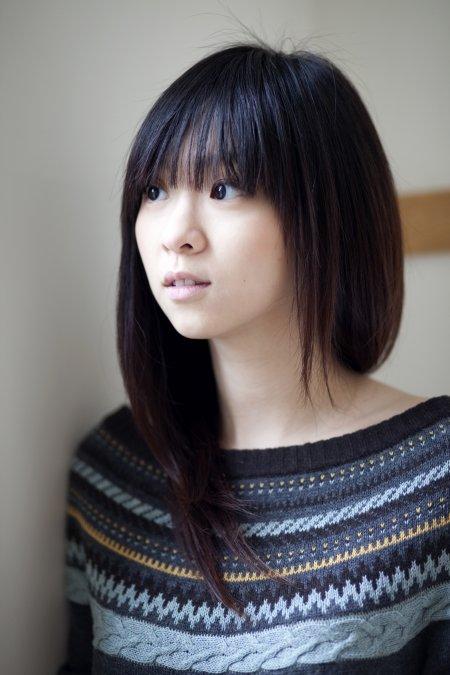 BCBG Max Azria sweater 毛衣