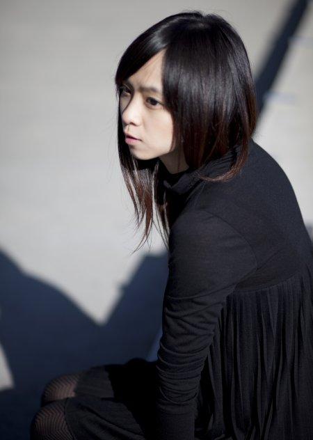 forever 21 黑色洋裝
