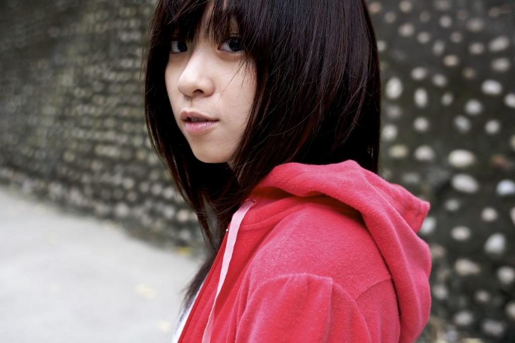 taichung, city, 台中華美街, 台中